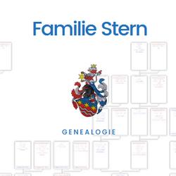 familie-stern.de